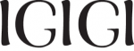 IGIGI discount codes
