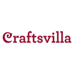 Craftsvilla discount codes