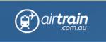 Airtrain discount codes