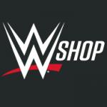 WWE Shop discount codes