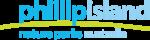 Phillip Island Nature Parks discount codes