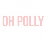 Ohpolly discount codes