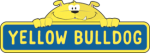 Yellow Bulldog discount codes