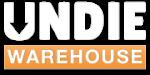 Undie Warehouse discount codes