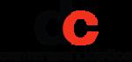 DC Cameras discount codes