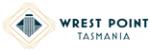 Wrest Point discount codes