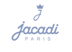 Jacadi discount codes