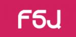 FSJ discount codes