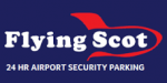 Flying Scot discount codes