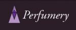 Perfumery discount codes