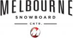 Melbourne Snowboard discount codes