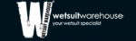 Wetsuit Warehouse discount codes