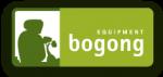 Bogong discount codes