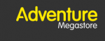 Adventure Megastore discount codes