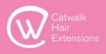 Catwalk Hair Extension discount codes