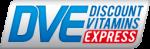 Discount Vitamins Express discount codes