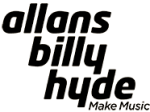 Allans Billy Hyde discount codes