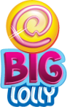 Big Lolly discount codes