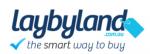 Laybyland discount codes