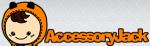AccessoryJack discount codes