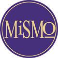MiSMo discount codes