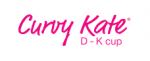 Curvy Kate discount codes
