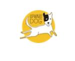 Upward Dog discount codes