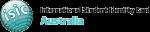 ISIC Australia discount codes
