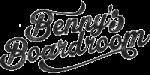Benny's Boardroom discount codes