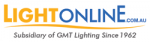 Light Online discount codes