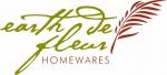 Earth Homewares discount codes