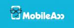 MobileAcc discount codes