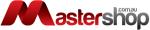 Mastershop discount codes