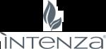 Herbal Ignite discount codes