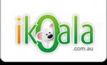 IkOala discount codes