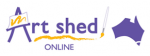 Art Shed Online discount codes