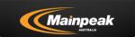 Mainpeak discount codes