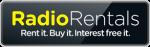 Radio Rentals discount codes