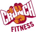 Crunch Fitness discount codes
