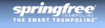 Springfree Trampoline discount codes