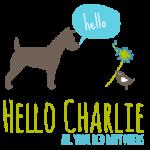 Hello Charlie discount codes