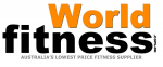 World Fitness discount codes