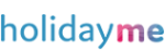 Holidayme Coupon Code Australia - January 2018