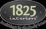 1825 Interiors discount codes