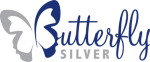 Butterfly Silver discount codes