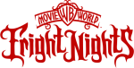 Fright Nights discount codes