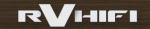 RV HiFi discount codes