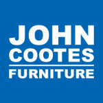 John Cootes Furniture discount codes