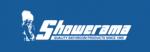 Showerama discount codes