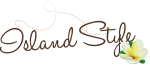 Island Style Clothing discount codes